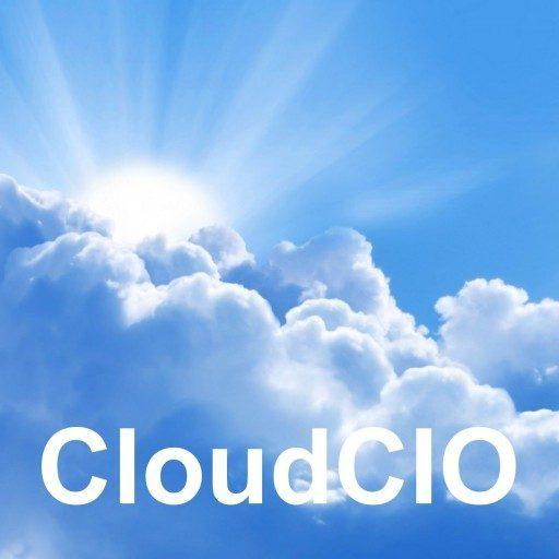 CloudCIO LLP