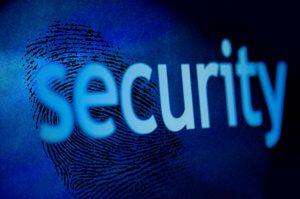 security key response